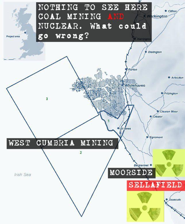 Illustration-of-licences.for West Cumbria Mining with additionsjpg.jpg From West Cumbria Mining's License Map - with additions from RaFL