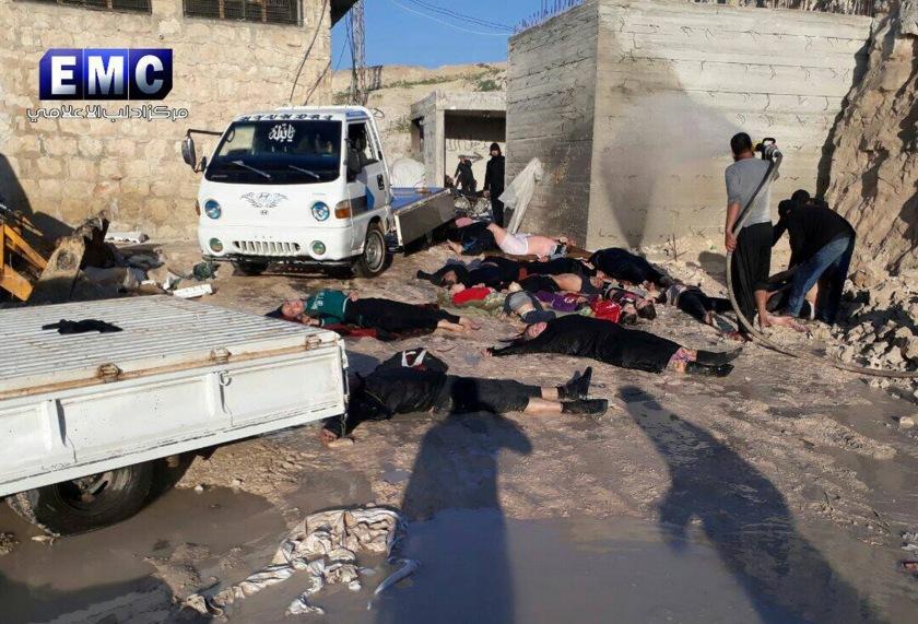 Syria_Muha-1.jpg