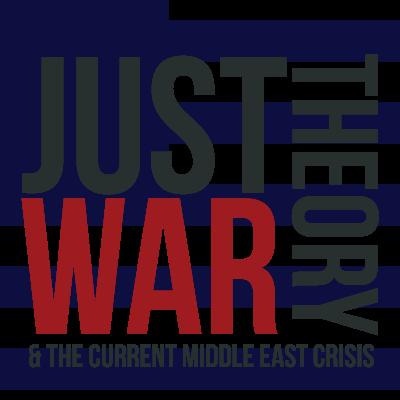 just-war-squarekitknightly