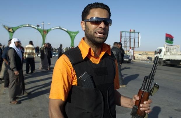 LIBYA-CONFLICT-BRITAIN