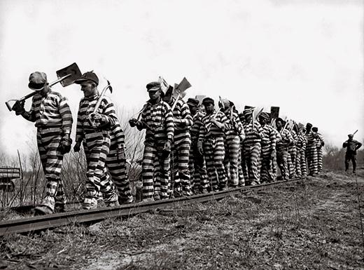 Chain-Gang-2