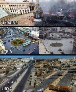UkraineSyriaLibya-249x300