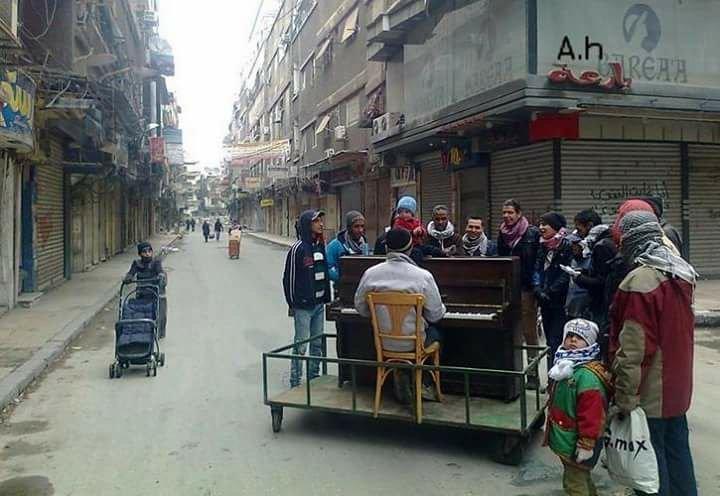 AleppoJan1-2017