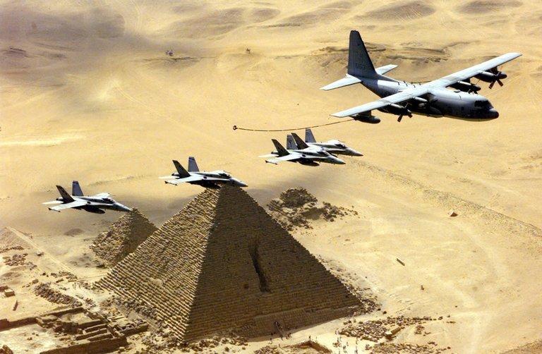 EGYPT-master768