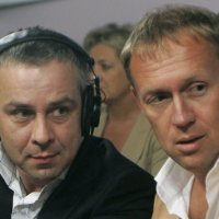 The Litvinenko inquiry  - a legal critique and alternative view