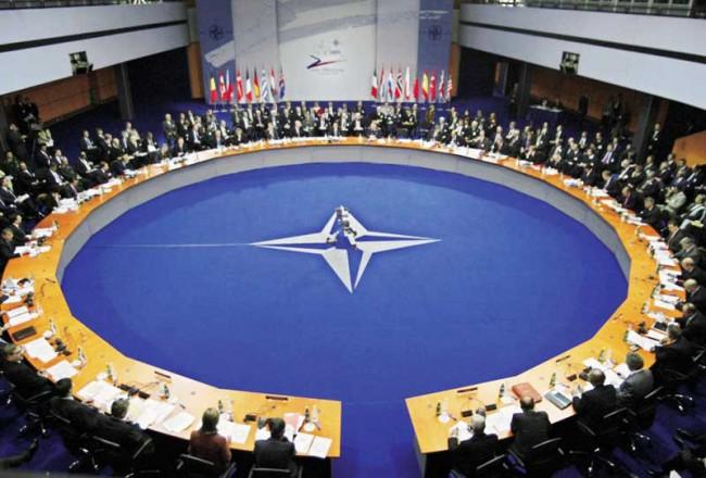 NATO-650x4402