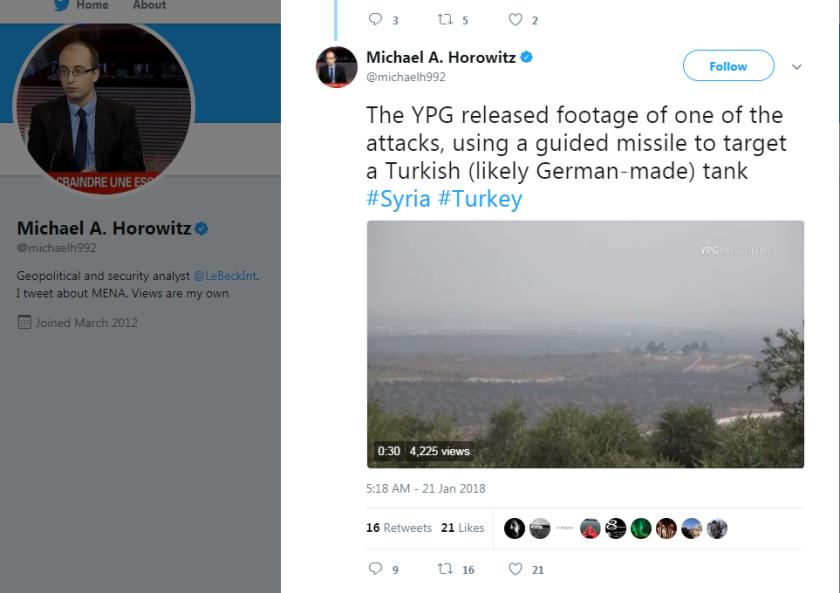 Michael Horowitz on Kurdis using MANPADs.png
