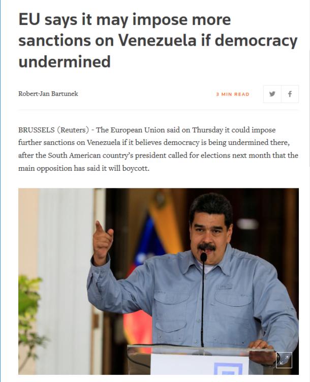 Reuters-Venezuela-EU-610x752