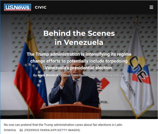 US-News-Venezuela-610x519