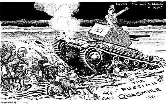 Russian quagmire cartoon.jpg